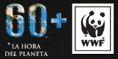 arquible · colaboramos con WWF en la hora del planeta