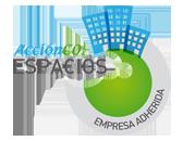 """arquible · empresa adherida a """"espacios acción CO2"""""""