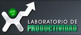 arquible · kit de productividad de eficiencia energética