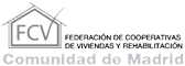 federación de coooperativas de vivienda de la comunidad de madrid