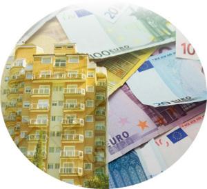 gestión de ayudas y financiación · arquible