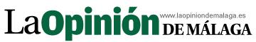 logotipo la opinión de málaga · arquible